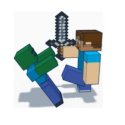 The Easiest 3d Design Mod Around Tinkercad
